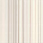 Sepia Linear