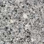 azul platino grey