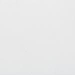 Bianco Assolutto