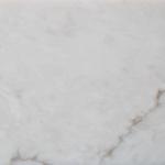 Bianco Raffaello