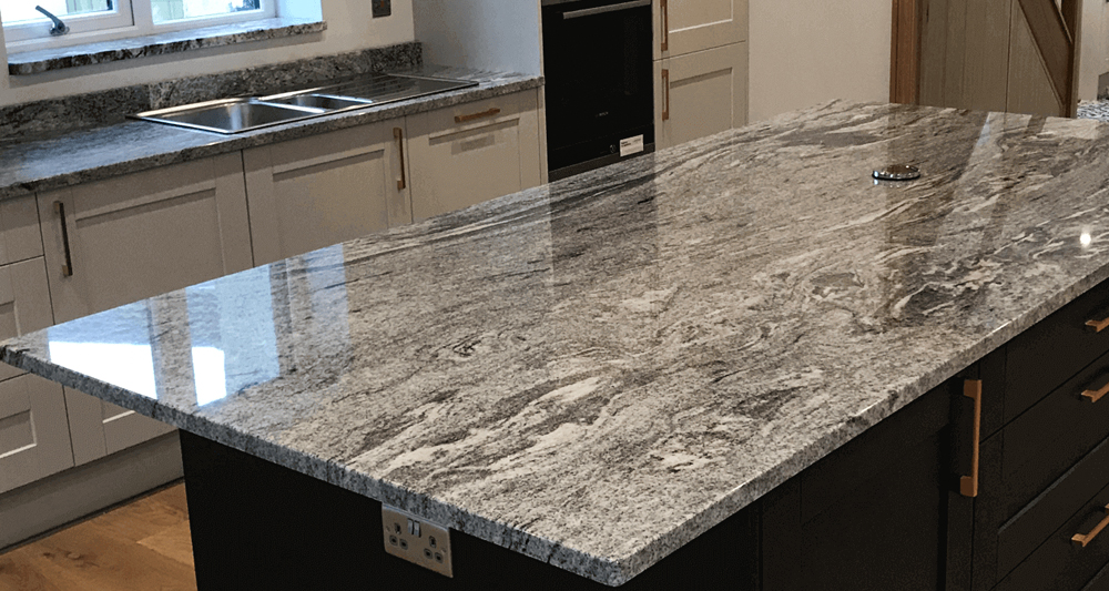 granite worktops Chelmsford
