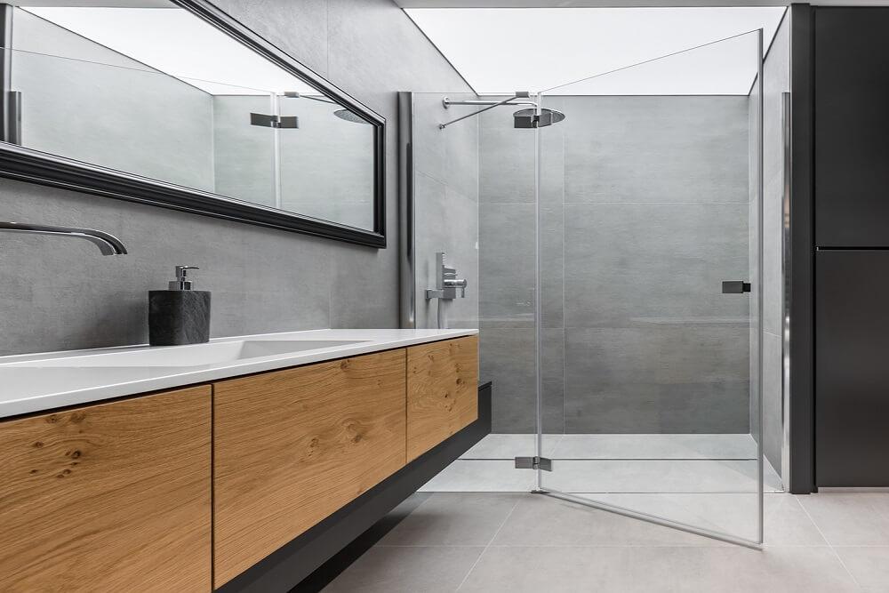 Bathroom Design Essex
