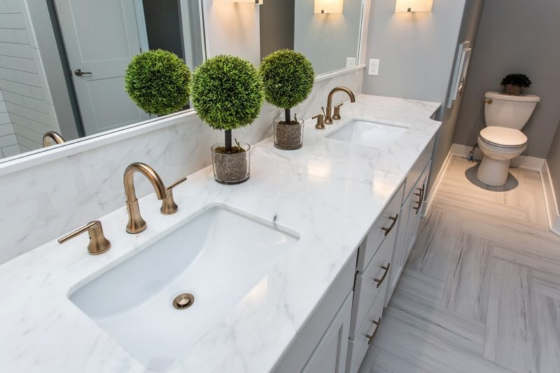 Marble-worktops-donegal