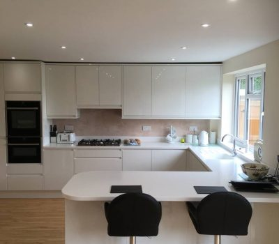tristone worktops essex